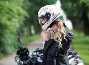 best womens motorcycle helmets
