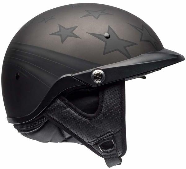 best motorcycle helmet under 200