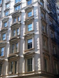 New Yorker Windows 1