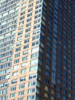 New York Windows 2
