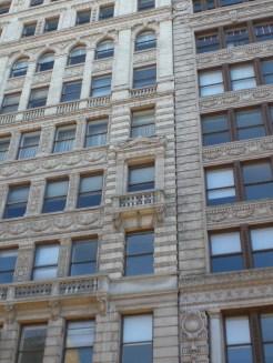New York Windows 5