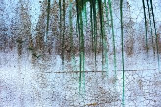 broken colors 5