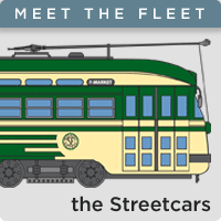 badge-200px-meet-streetcars