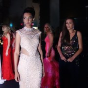 top ten evening gowns at Miss World Canada 2017