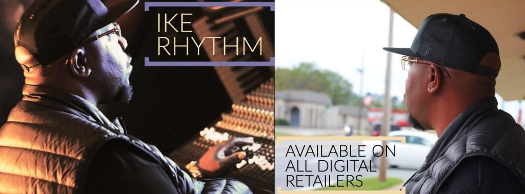 Ike Rhythm