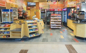 Greenbrier Mall, Chesapeake VA