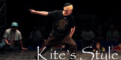 KITE POPPING STYLE 2010 – 2015 ( best battles ) Part 1