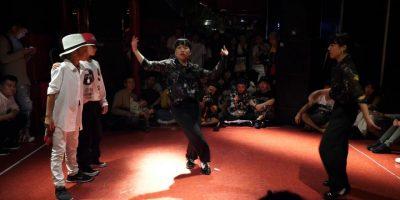 麗(Hinana MEME) vs GrandSlam(HiYORI Ri∀) BEST8 KIDS WDC 2017 FINAL WORLD DANCE COLOSSEUM Day1
