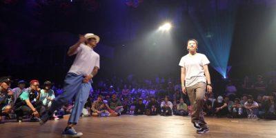 KELO vs yu-ki.☆ FINAL ALLSTYLES DANCE ALIVE HERO'S 2018 HOUSE KANTO CHARISMAX