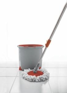 mop_bucket