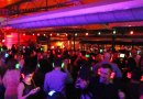 March 24–25: Dance to your own beat at 'silent disco'
