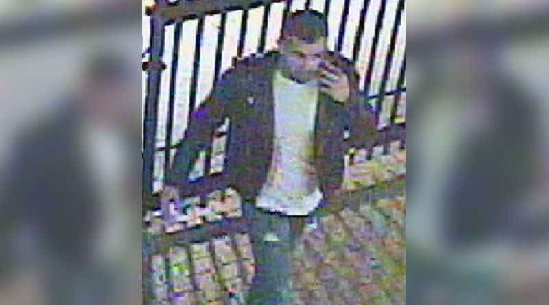 Sought after assault at Annex pub