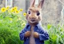 July 23: Peter Rabbit at Riverdale Library