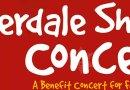 Dec. 8: Riverdale Share concert on Danforth