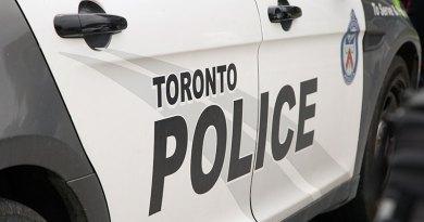 Police investigate after man shot