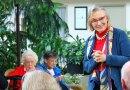 Seniors in Toronto-St. Paul's