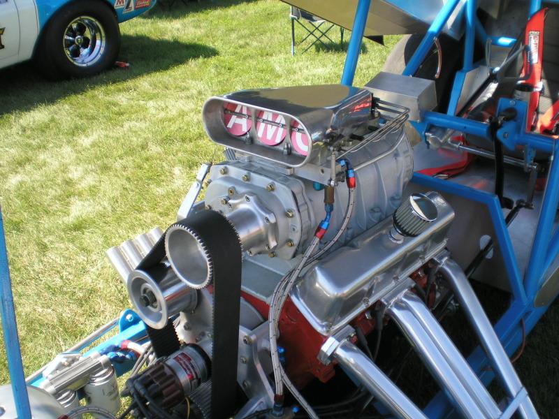 For 1973 Amc V8 Hornet Wiring Diagram Automotive Wiring Diagrams