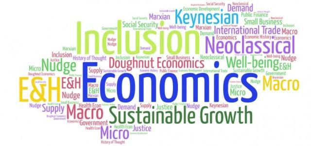 Kết quả hình ảnh cho economics