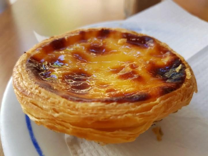 19 Popular Food Truck Dessert Ideas