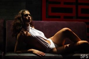 IMG_8180 - Breanna Horizontal Posed