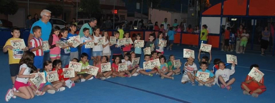2015 Balonmano Calle Street Handball Torneo Primavera 2015 with Deportivo Retamar CB.jpg13