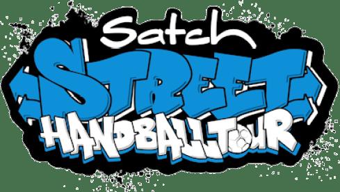 street_handball_Logo_ver1