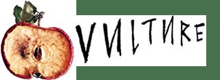 vulture_magazine_4