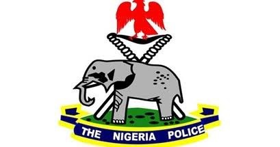 Powers of the Police and the Rights of A Person upon Arrest