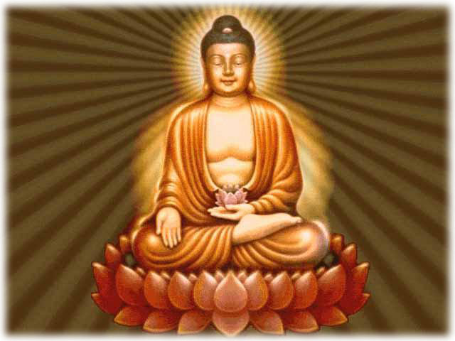 46th Image Buddha