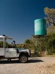 picnic botswana