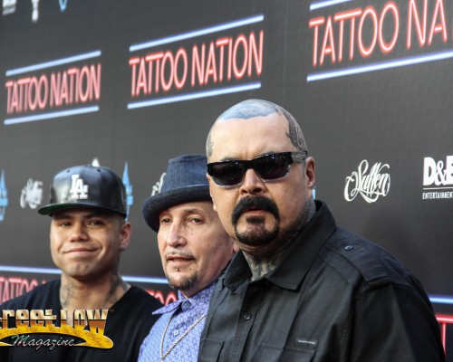 TattooNationmoviepremiere (1 of 1)-16
