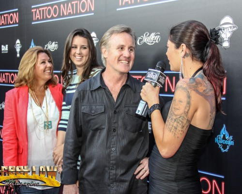 TattooNationmoviepremiere (1 of 1)-25