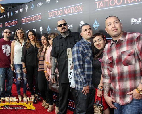 TattooNationmoviepremiere (1 of 1)-39