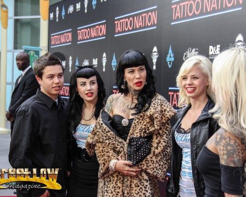 TattooNationmoviepremiere (1 of 1)-4