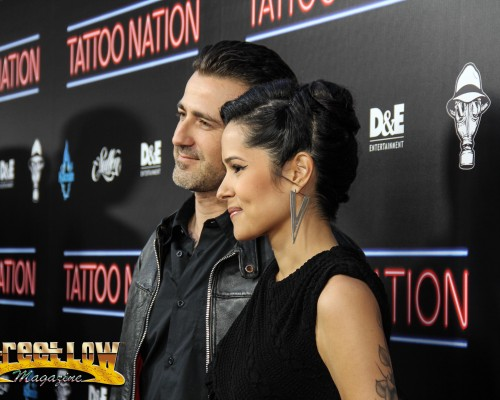 TattooNationmoviepremiere (1 of 1)-40