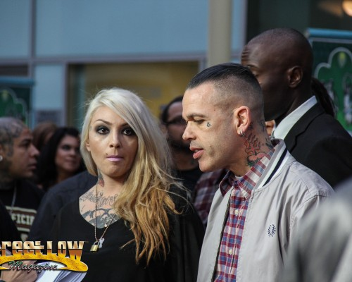 TattooNationmoviepremiere (1 of 1)-41