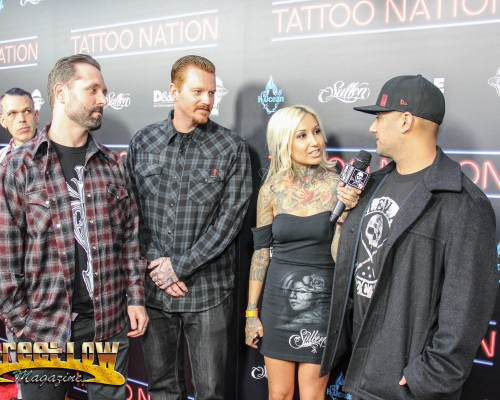 TattooNationmoviepremiere (1 of 1)-45