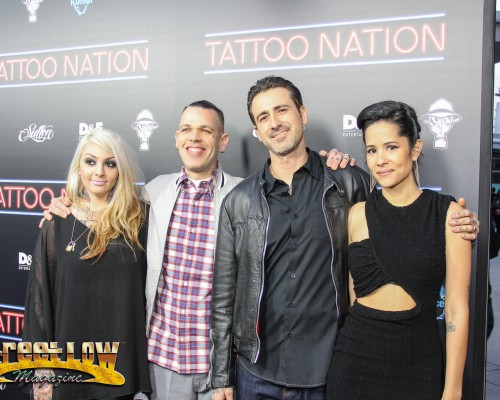 TattooNationmoviepremiere (1 of 1)-46
