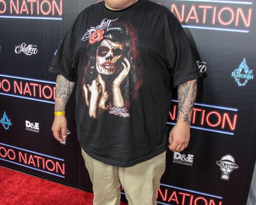 TattooNationmoviepremiere (1 of 1)-49