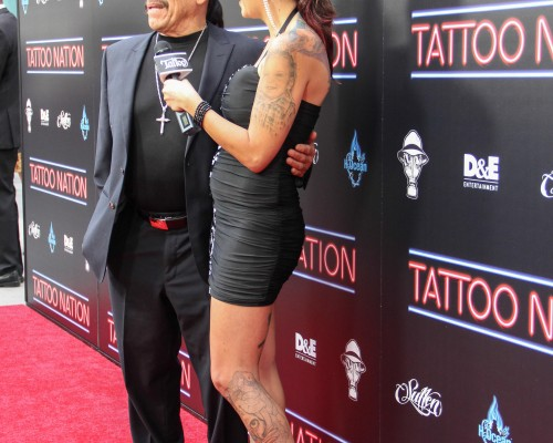 TattooNationmoviepremiere (1 of 1)-9