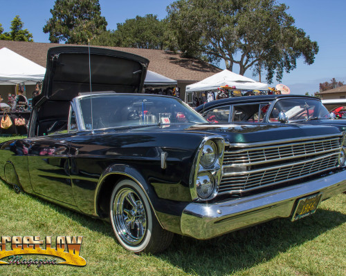 oldies1stannualmonterey2015 (1 of 1)-17