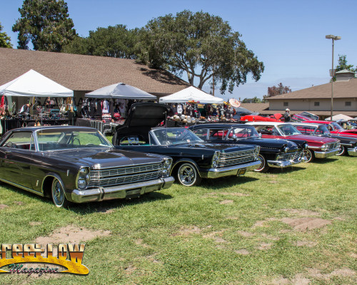 oldies1stannualmonterey2015 (1 of 1)-19