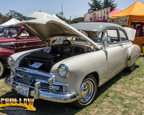 oldies1stannualmonterey2015 (1 of 1)-23