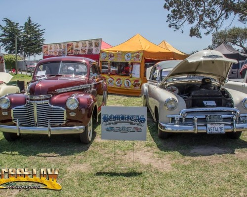 oldies1stannualmonterey2015 (1 of 1)-24