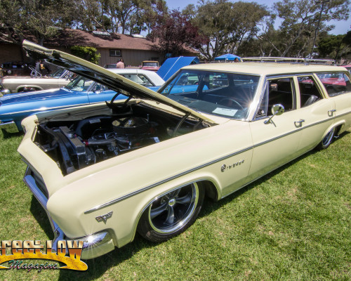 oldies1stannualmonterey2015 (1 of 1)-42
