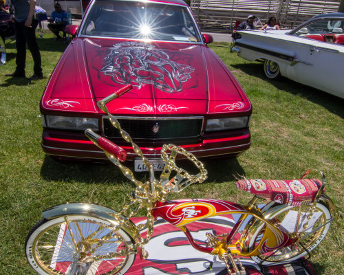 oldies1stannualmonterey2015 (1 of 1)-48