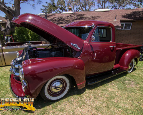 oldies1stannualmonterey2015 (1 of 1)-59