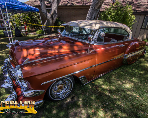 oldies1stannualmonterey2015 (1 of 1)-61