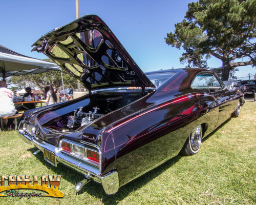oldies1stannualmonterey2015 (1 of 1)-63