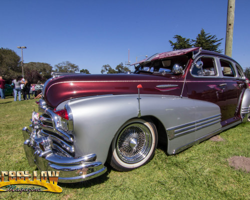 oldies1stannualmonterey2015 (1 of 1)-73-2